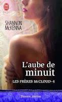 http://lachroniquedespassions.blogspot.fr/2013/11/les-freres-mccloud-tome-4-laube-de.html#