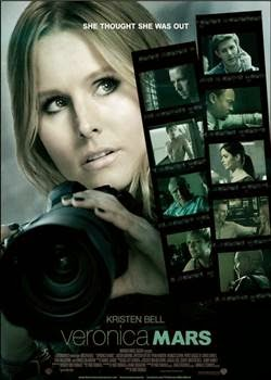 Filme Veronica Mars O Filme Dublado – Assistir Online HD | Download Via Torrent
