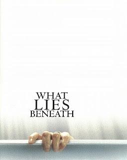 Hồn Ma Báo Oán Bí Mật Đáng Sợ What Lies Beneath