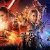 Cartaz chinês de 'Star Wars – O Despertar da Força' causa polêmica!
