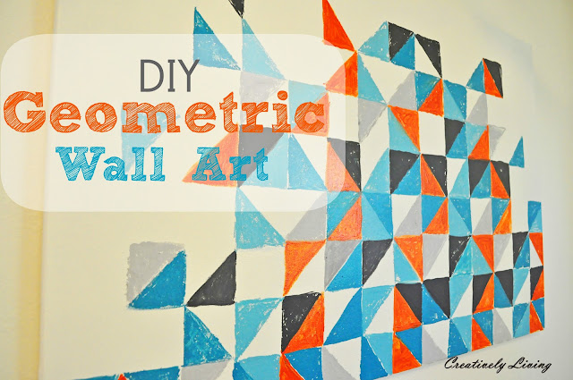 geometric+wall+art+1.5.jpg