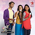 Suhani Si Ek Ladki Episode 125 - 1st November 2014 | Star Plus Tv