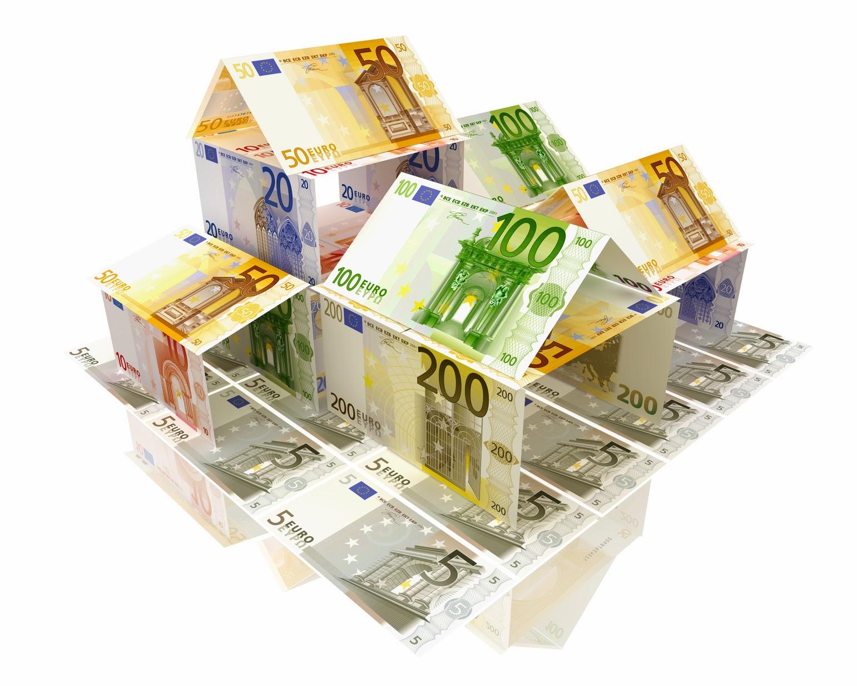 Intereses de los préstamos sin nómina