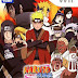 Naruto Shippuden: Gekitou Ninja Taisen! Special - DOWNLOAD WII