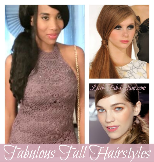 http://www.lush-fab-glam.com/2015/09/fall-hairstyle-trends-hair-care-tips.html
