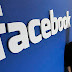 Iranian Ayatollah Calls Facebook 'Un-Islamic', Membership a 'Sin'