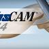 GibbsCAM 2014 Build 10.7.11.0
