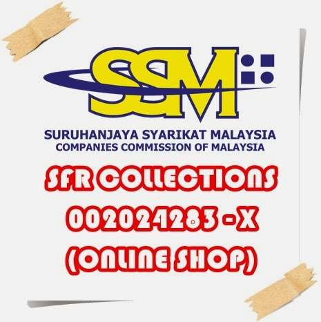 SSM COMPANY