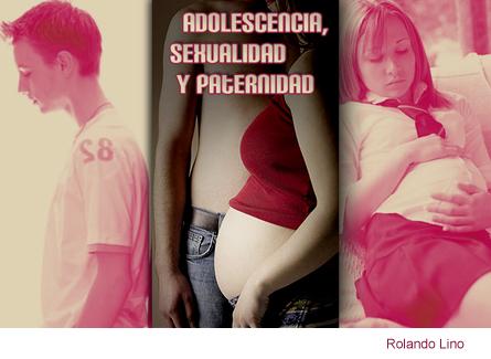 Sexualidad Durante el Embarazo: Sexualidad y Adolescencia: yessica-rebeldeinif48.blogspot.com/2011/07/sexualidad-y...