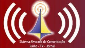 ouvir a Rádio Alvorada AM 1380,0 Parintins AM