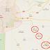 Til Eran'da rejim-çete işbirliği