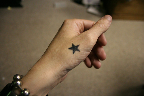 tattoo designs for boys on hand ~ ALL SUB MITTED SEARCH