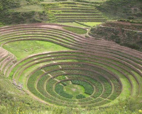 Laboratorio de matem tica laboratorios incas for Terrazas johnsons