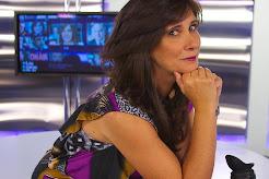 Esther Cervera