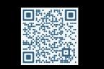 Sitio Web del IES Arcelacis