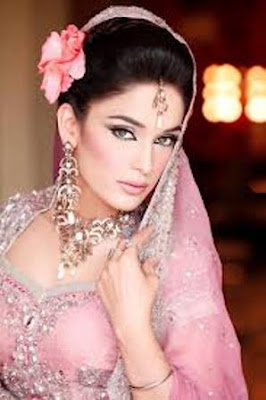 Makeup-for-Brides