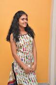 Kerintha fame Sukriti glamorous photos-thumbnail-4