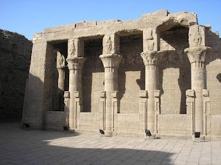 Templo de Horus en Egipto. Egipto a tus pies. Templos egipcios. Faraones egipcios. El Rio Nilo en Egipto. El Rio Nilo