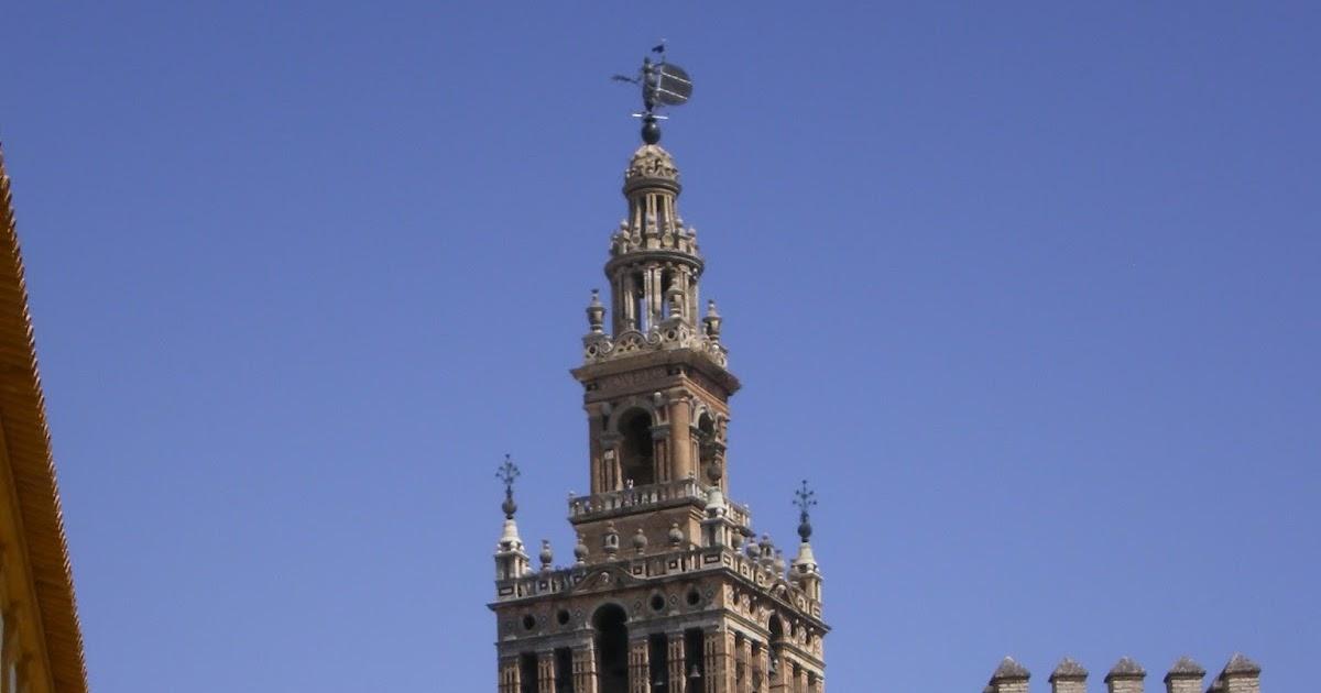 Pareja frotar y tirar pequeño en Sevilla