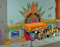 Kino Aztec
