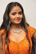 Shreya Vyas glamorous photos-thumbnail-4