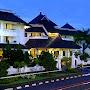 Santika Hotel Yogyakarta