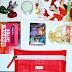 December 2014 Fab Bag - Deborah Milano, Tattva, Kronokare and More