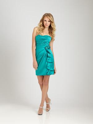 dresses tips