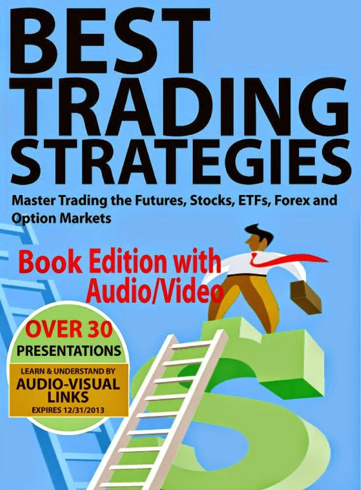 best option trading strategies book