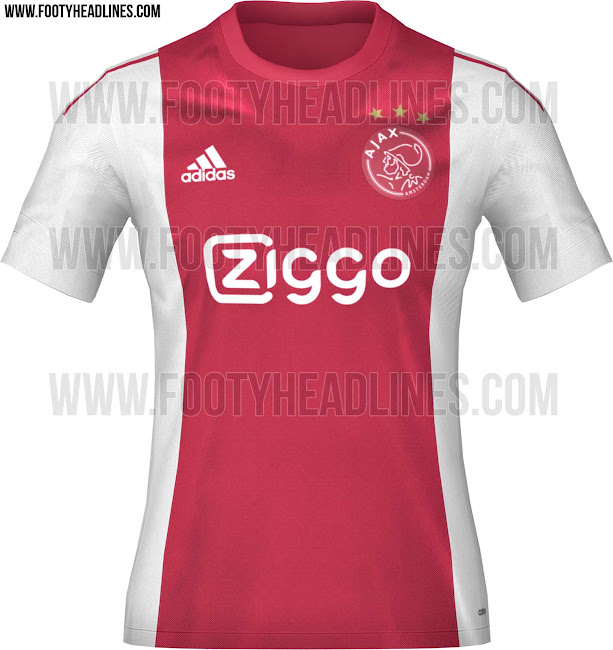 New Kits 15/16 Ajax-15-16-Home-Kit