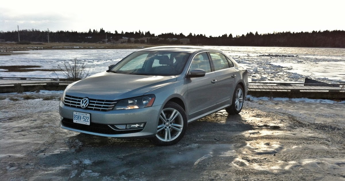 2014 volkswagen passat tdi highline review a very big car with a very small fuel bill good. Black Bedroom Furniture Sets. Home Design Ideas