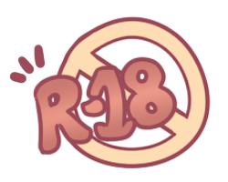 R18 gallery link