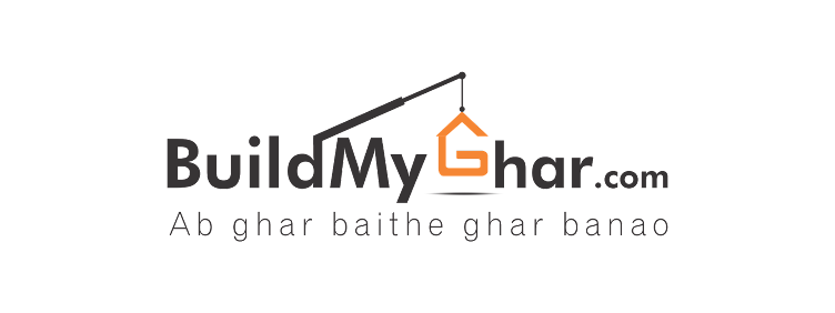 House Building Developers : BuildMyGhar.com