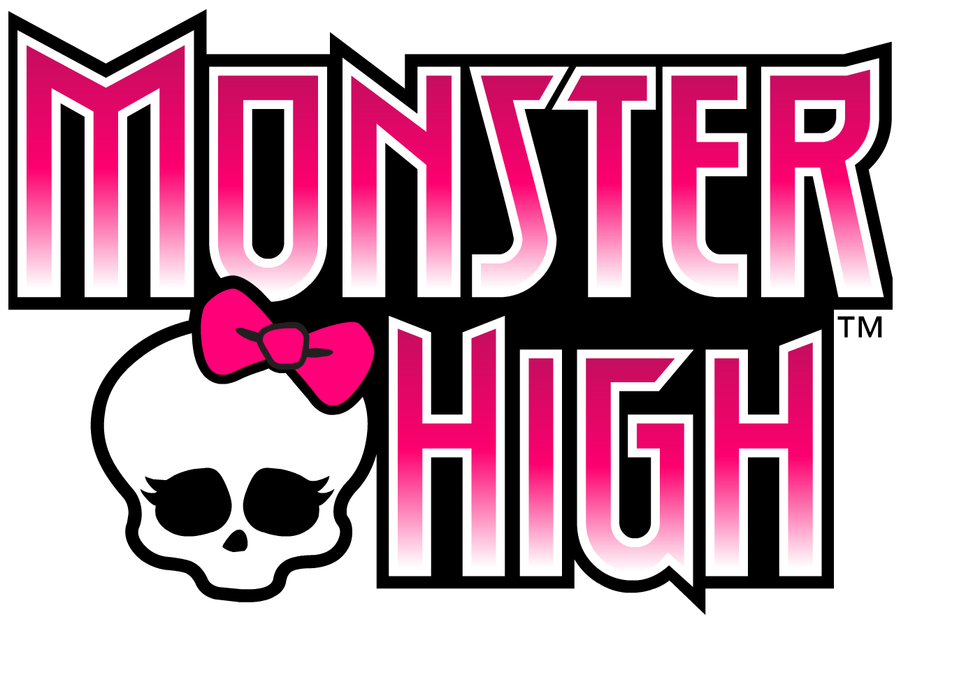 Monster High Ausmalbilder und Malvorlagen - Malvorlagen Monster High Gratis
