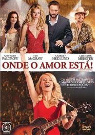 Baixar Filme Onde o Amor Está   Dublado Download