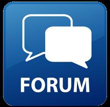 Forum Islande - Voyage Forum