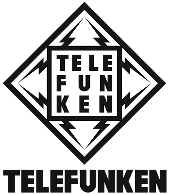 telefunken tv tamiri