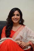Ritu Varma Glam pics CCM audio-thumbnail-12