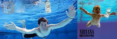 http://1.bp.blogspot.com/-BUNNdAYYyl4/Tn5cPxiCIdI/AAAAAAAAEQI/WTuyUOmZ8QM/s400/24.+Spencer+Elden01.jpg
