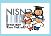 gambar NISN dan Cara Mendapatkannya