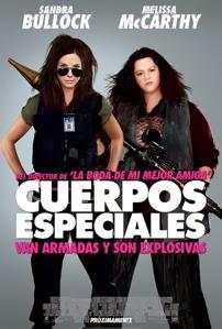 descargar Cuerpos especiales (2013), Cuerpos especiales (2013) español