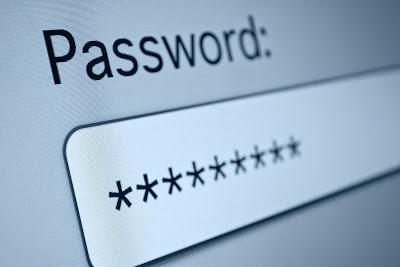 NoCrack: Cree un falso y proteja su contraseña
