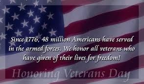Happy-Veterans-Day-2015-Photos-with-Messages-2