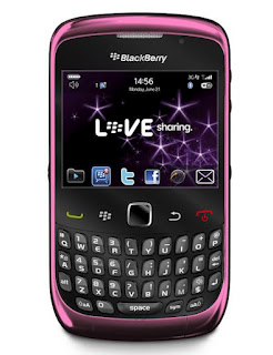 Results for: Harga Blackberry Curve 9320 Amstrong Dan Spesifikasi