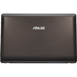 new Asus K53E-BBR7