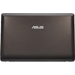 new Asus K53E-BBR7