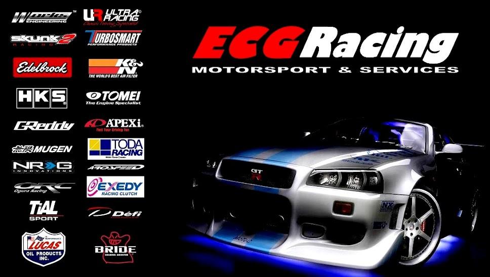 ECG Racing