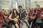 Pooja movie photos gallery-thumbnail-4