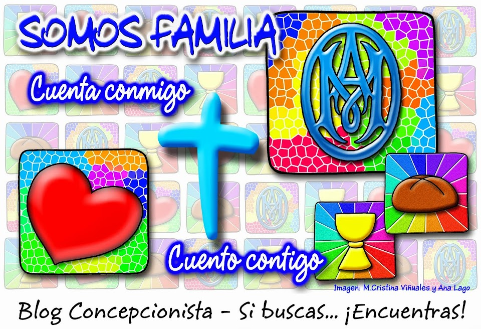 Colegio Bilingüe La Inmaculada