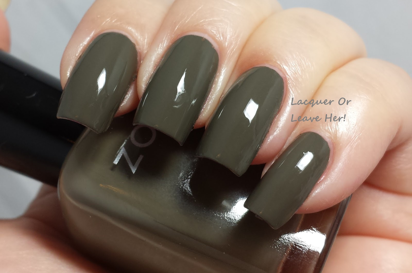 Lacquer or leave her review zoya fall 2015 focus collection zoya charli reheart Choice Image